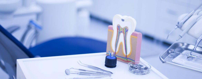 Studio Dentistico TN Mosna