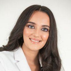 Psicologa di Bergamo collaboratrice studio dentistico di Trento