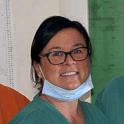 apparecchio_dentale_trento