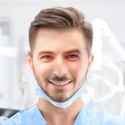 dentista_in_trento